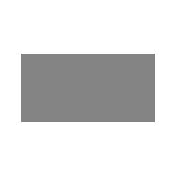 Wohnungsbau-Gesellschaften