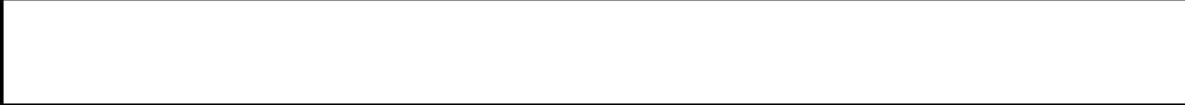 Malerfachbetrieb A. Guder GmbH