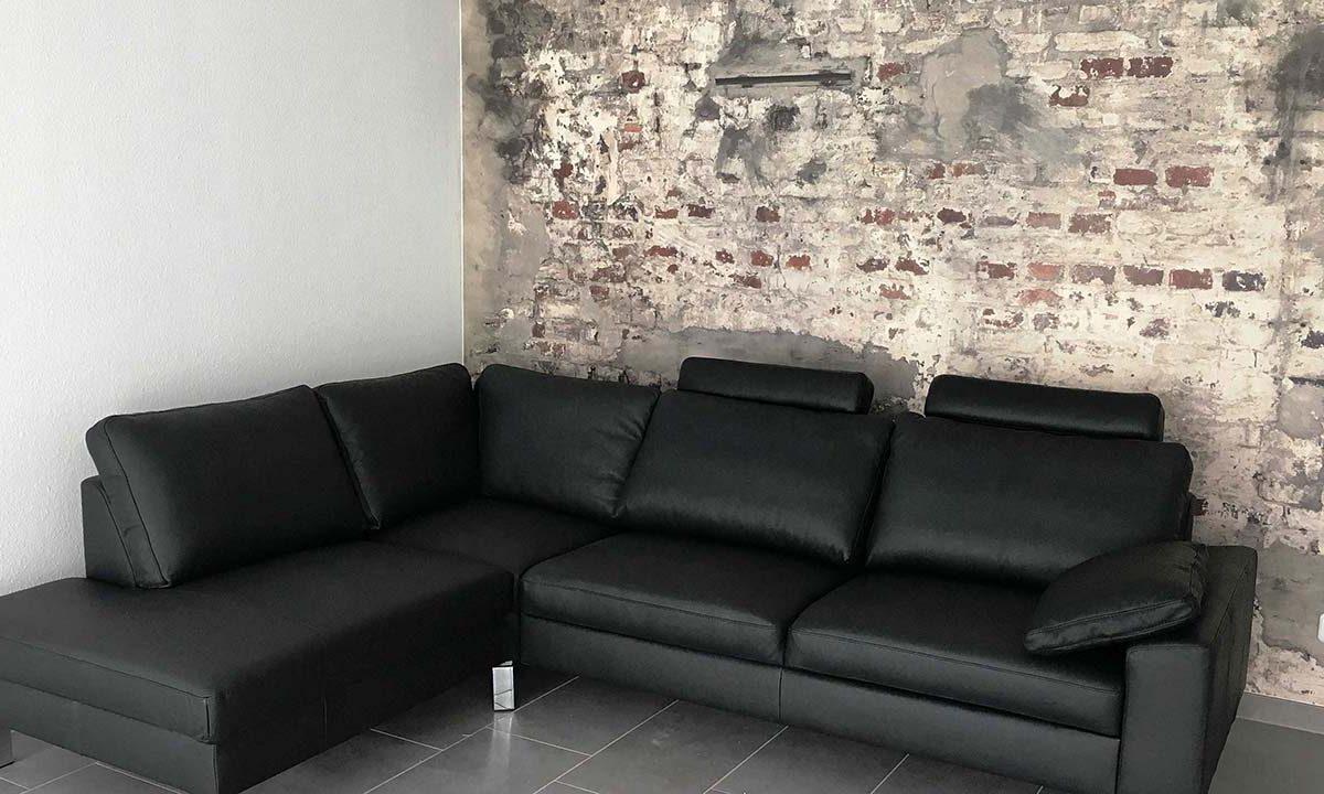 Gestaltung Wohnbereich